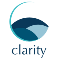 Clarity Counselling & Consulting